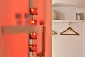 Bed And Breakfast T57, Bed & Breakfasts  Bitonto - big - 3