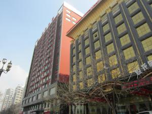 Photo of Datong Yue Long Hotel