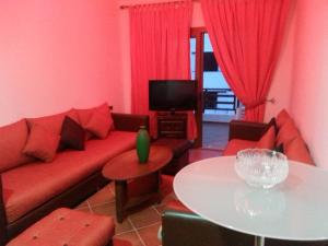 Photo of Complexe Cabodream Appartement