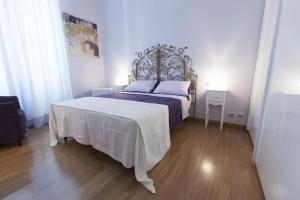 Bed and Breakfast B&b Buondí, Roma