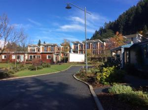 Photo of Queenstown Lakeview Holiday Park