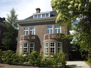 Photo of Villa Heidebos