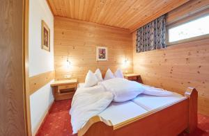 Gora & Dolina Lodge by Easy Holiday