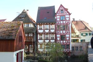 Photo of Hotel Schmales Haus