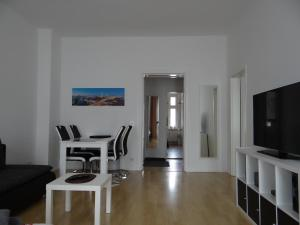 Apartments City Room Berlin 2