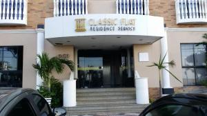 Photo of Classic Flat Residence Service