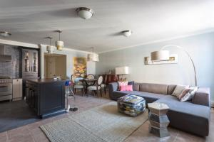 Two-Bedroom Apartment -  Shipley Place II