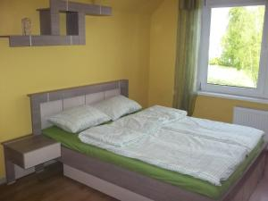 Stelmaszczyka Apartment & Rooms, Inns  Jastarnia - big - 15