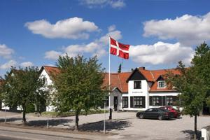 Photo of Hotel Næsbylund Kro