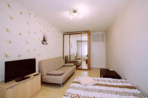 Appartamento Izmailovo Apartment, Mosca