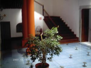 Photo of Casa Del Agua