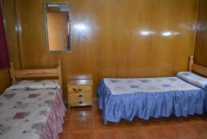 Photo of Hostel Americano