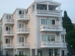 Photo of Apartments Adriatik