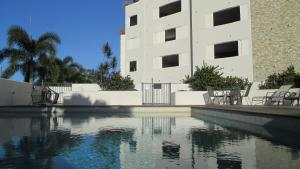 Photo of Edge Apartments Cairns