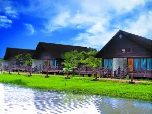 Photo of Shwe Pyi Resort Bago