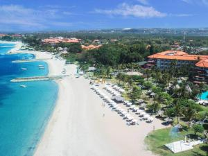 Photo of Grand Mirage Resort & Thalasso Bali   All Inclusive