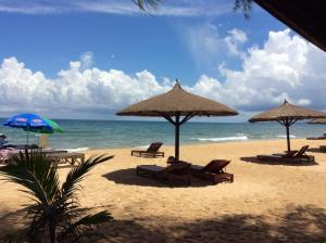 Photo of Phu Quoc Kim   Bungalow On The Beach