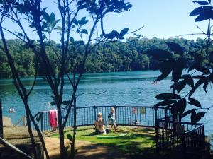 Photo of Eacham Escapes