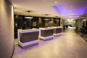 Mercure London Heathrow - 13 of 34