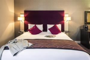 Mercure London Heathrow - 7 of 34