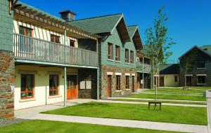 Photo of Self Catering Lodges At The Blarney Hotel & Golf Resort