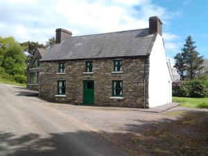 Photo of Westland Traditional Cottage Dated 1700's