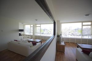 Photo of Luxury Apartment The Hague