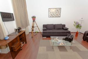 Apartment Cazuela