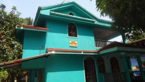 Photo of Ana Guest House