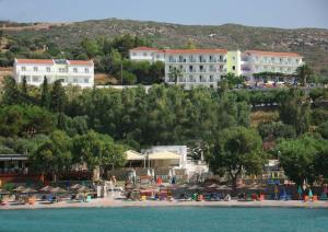 Photo of Princessa Riviera Resort