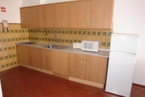 TII Apartamento Downtown