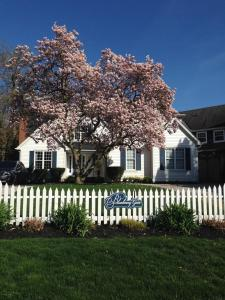 Photo of Blueberry Gate Bed & Breakfast