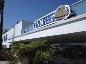 Photo of Inn Of Long Beach