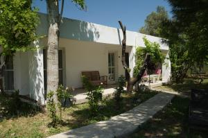 Photo of Aprico Guest House