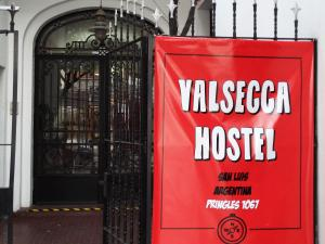 Photo of Valsecca Hostel