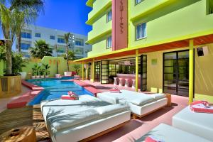 Photo of Tropicana Ibiza Coast Suites   Adults Only