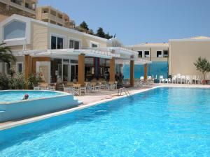 Photo of Rosa Bella Corfu Suites Hotel & Spa