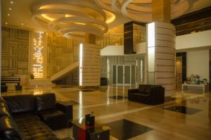 Photo of Royal Suite Condotel Medan