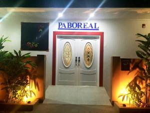 Photo of Paboreal Boutique Hotel
