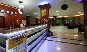 Photo of Anvatar Thermal Hotel