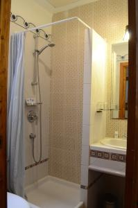 Hotel Les Monges Palace (39 of 46)