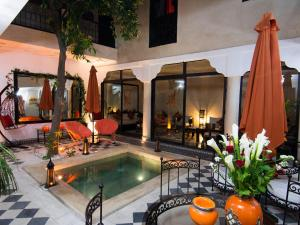 Photo of Riad Le Bel Oranger