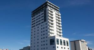 Photo of Rendezvous Hotel Christchurch