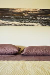 Bed and Breakfast Bed&Brothers, Fiumicino