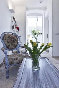 Bed And Breakfast T57, Bed & Breakfast  Bitonto - big - 26