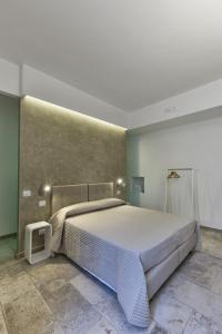 Bed And Breakfast T57, Bed & Breakfast  Bitonto - big - 10