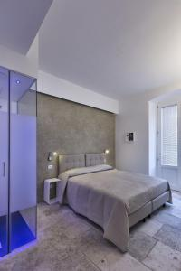 Bed And Breakfast T57, Bed & Breakfast  Bitonto - big - 2