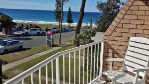 Photo of Mollymook Seaspray Motel