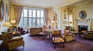 Bovey Castle - 22 of 44