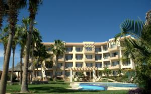 Photo of El Ameyal Hotel And Family Suites